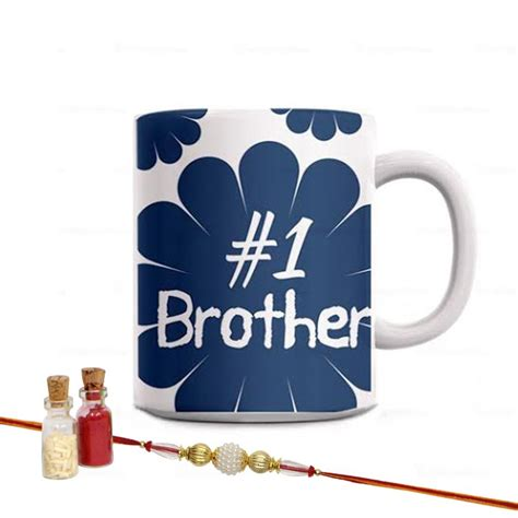 gifts for brothers top 20 special gift ideas for your this raksha