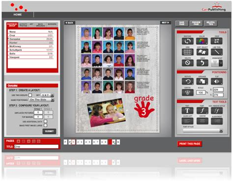 design yearbook online free yearbooks a publisher online carr printing co