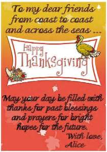 inspirational quotes on thanksgiving inspirational quotes thanksgiving day quotesgram