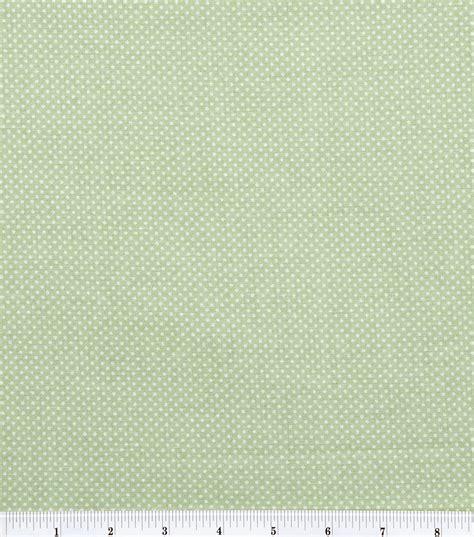 Calico Upholstery Fabric by Keepsake Calico Fabric Pin Dots On Joann