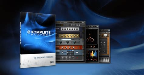 download kontakt 5 full version native instruments native instruments kontakt player 5 download frogtopp