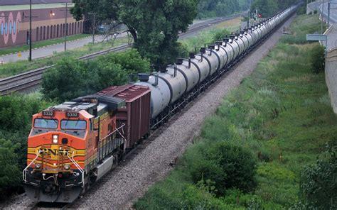 trains in america activists oil train dangers remain unaddressed al