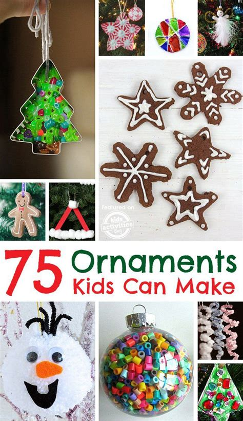1000 ideas about crafts for children on pinterest
