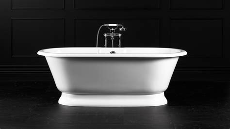 free bathtub york roll top free standing bath victoria albert