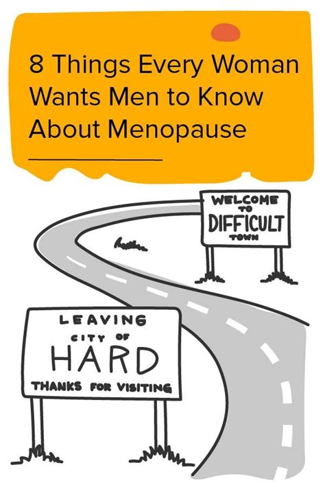 coping with menopause mood swings 460 best dealing with menopause mood swings images on