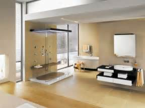 modern bathroom decorating ideas minimalist modern bathroom design ideas beautiful homes design