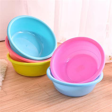 Afur Washtafel Pvc kopen wholesale plastic wastafel uit china plastic wastafel groothandel aliexpress