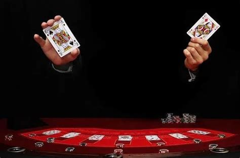 hitung bonus turnover permainan poker