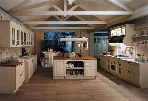 provence kitchen design provence kitchen style design ideas ideas for interior