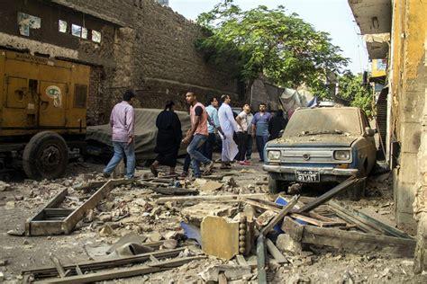 consolato egitto habla con gian bombardata l ambasciata italiana in egitto