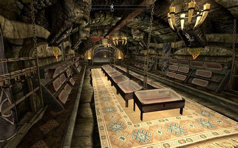 underground vault wordreference forums underground vault at skyrim nexus mods and community