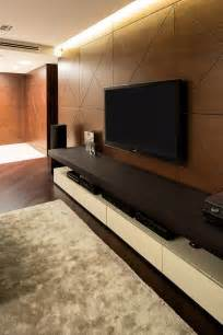 modern tv unit design the 25 best tv unit design ideas on pinterest tv cabinets wall mounted tv unit and tv rooms