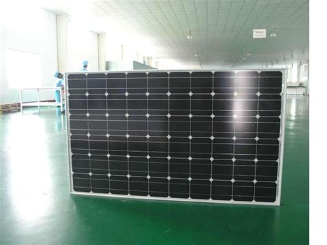 solar panels watts per panel 150w one container solar panel mono poly kit system warranty china mainland solar cells