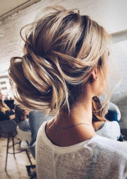 Wedding Hairstyles Instagram by Best 20 Hairstyles Ideas On