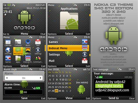 nokia c3 android themes pic new posts wallpaper on android too big