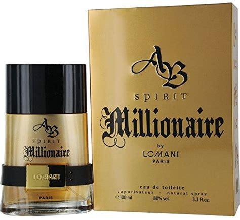 Miss Lomani Edp Original Parfum 100 mode lomani g 252 nstig kaufen bei fashn de