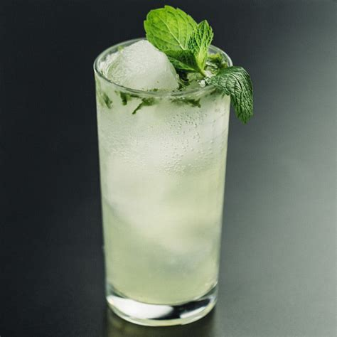 mojito cocktail mojito recipe