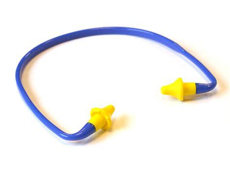 ear plugs banded ear plugs workwear shop