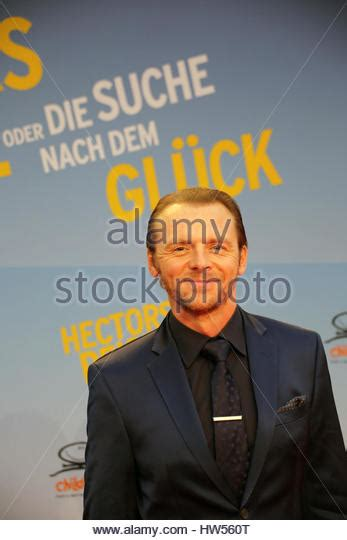 Berlin Germany Search Starlett Stock Photos Starlett Stock Images Alamy