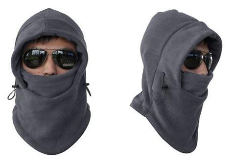 Masker Helm Buff Balaclava Polar Multifungsi Scarft Topi Murah jual masker scarf balaclava multifungsi kupluk polar 6 in 1 lbagstore