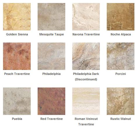 travertine colors travertine meridian kitchen and bath