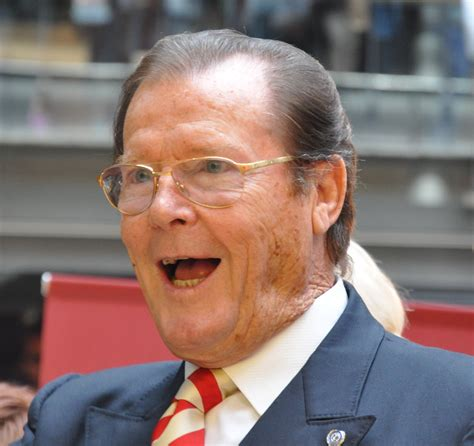 roger moore roger moore wikiwand
