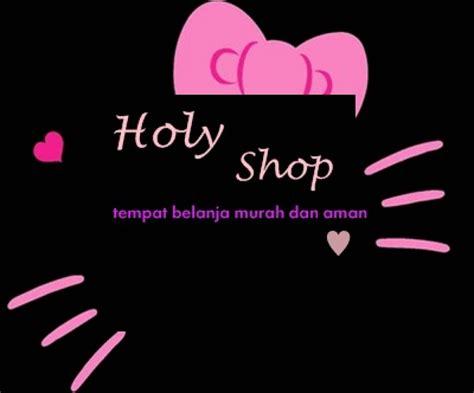 Kaos Wanita Shaun The Sheep Lengan Panjang Blouse Sheep Pi 86sk kaos kartun holy shop