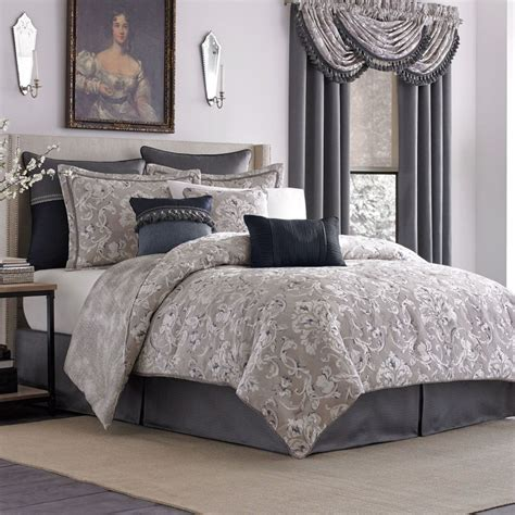 discontinued comforter sets croscill comforter sets home design ideas