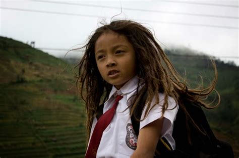 Rambut Gimbal Di Jogja fenomena rambut gimbal di dataran tinggi dieng kaskus