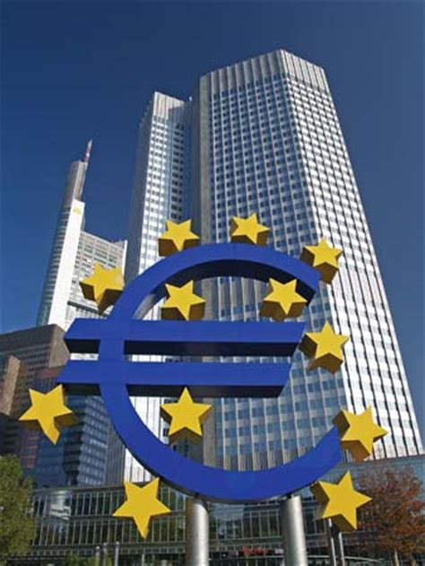 europ bank european central bank bank europe britannica