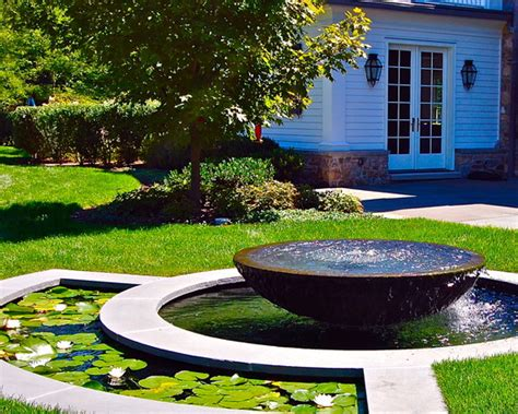 ponds fountains design ideas pictures remodel and decor