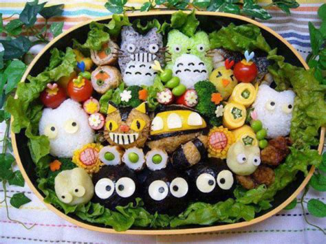 Country Themed Kitchen Ideas by Why Are Some Japanese Preschools Banning Awesome Adorable