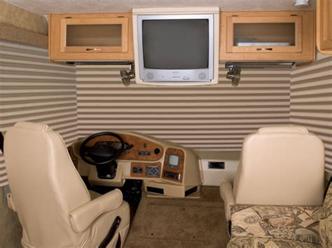 Rv Blinds Rv Blackout Curtains Fascinating Rv Window Treatments The