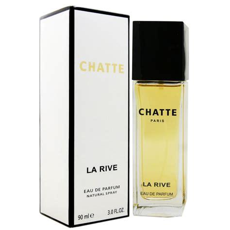 Parfum Ori Larive True Edp 90ml la rive chatte eau de parfum 90ml edp bei pillashop