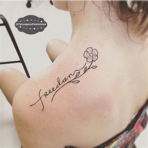 pinterest tattoo freedom best 25 freedom tattoos ideas on pinterest freedom bird