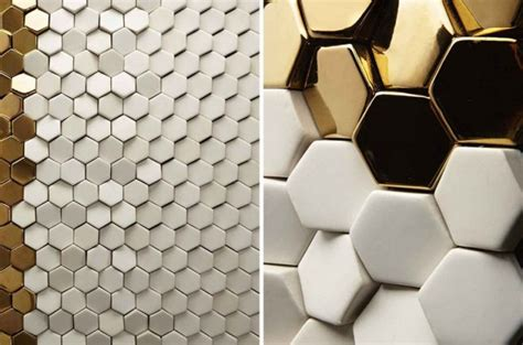 modern 3d wall tiles slated for greatness 15 innovative modern tile designs