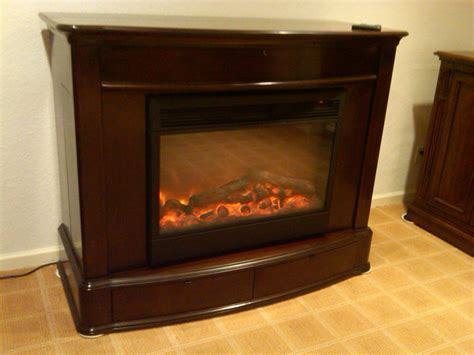 soho tv lift cabinet with fireplace