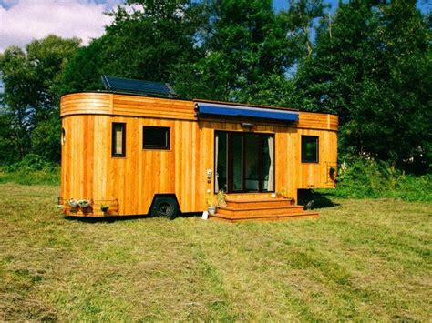 pull out awning for house 72 best images about tiny house on pinterest buses tiny house on wheels and blanco