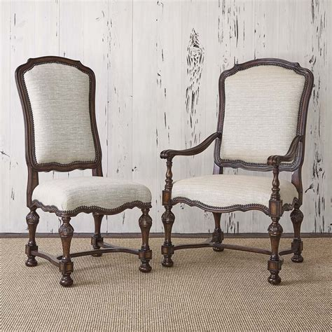 Western Dining Room Chairs by Provence Dining Chair Western Dining Chairs Free Shipping