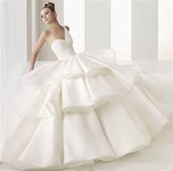 beautiful wedding funkydiva unique and beautiful wedding dresses