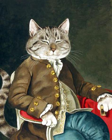 copy cat painting 502 best images about the cats gallery of by susan