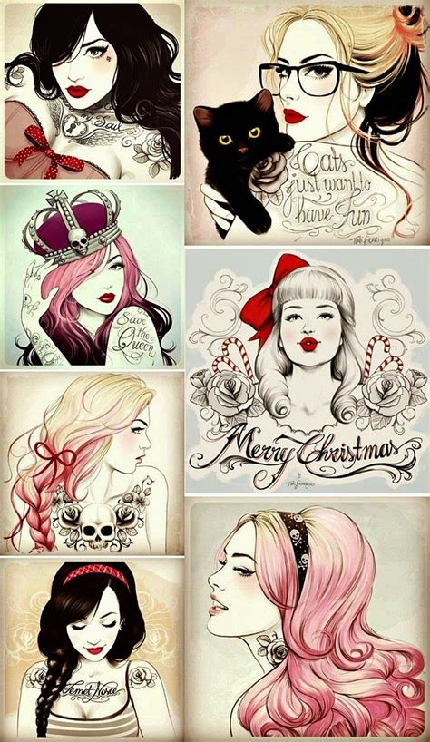 old tattoo lyrics culture 25 best ideas about pin up tattoos on pinterest pin up