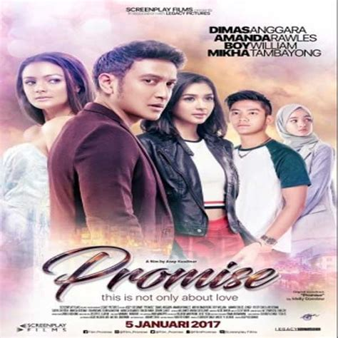 film promise indonesia full movie film hot indonesia terbaru 2017 full movies gosip