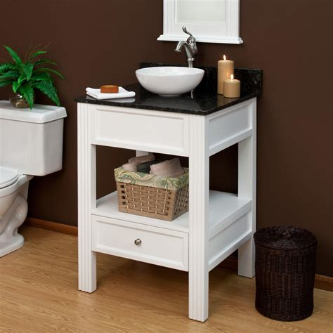furniture for vessel vanity base stereomiami