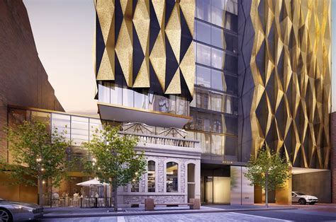 appartments in adelaide realm apartments in adelaide e architect