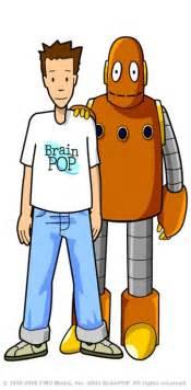 Brain pop jpg