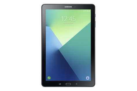 Samsung Tab 4g samsung launches the galaxy tab a with s pen 4g
