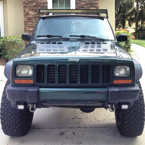 Jeep Xj Vents Xj Louvers Vents Page 2 Jeep Forum