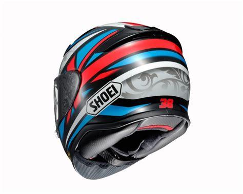 Helm Shoei Replika Shoei Nxr Bradley 2 Replica Helm Chion Helmets