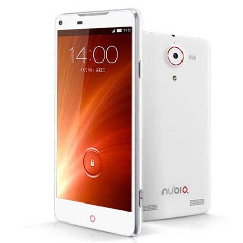 nubia mobile phone zte nubia z5s lte 4g mobile smart phone